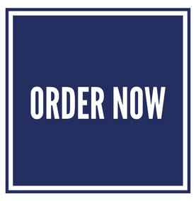 order_now