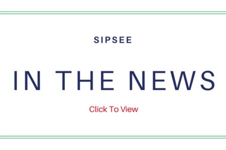 Sipsee_News