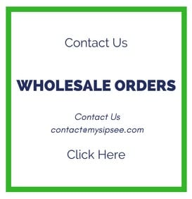 wholesale_contact_us